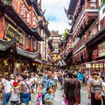 Năm nay người tuổi Tuất nên đi du lịch ở đâu?