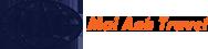 maianhtravel logo